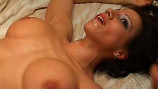 Gigi Love Mo 01