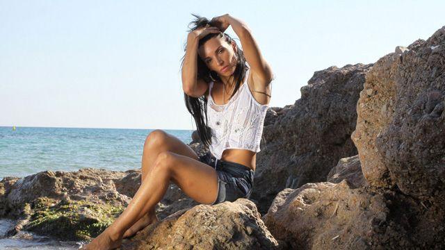 Bettina Kox Photo 4