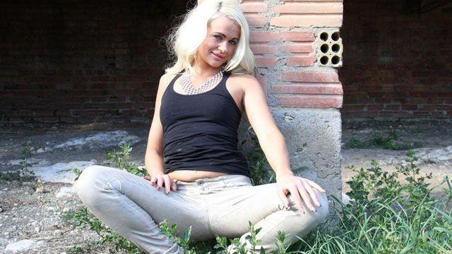 Cindy Sun Photo 1