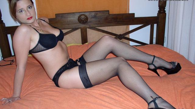Eva Photo 2