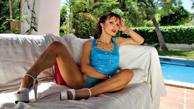 Heloise Dacosta Photo 1