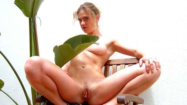 Jade Photo 5