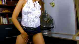 Karmen Diaz webcam  photo 1