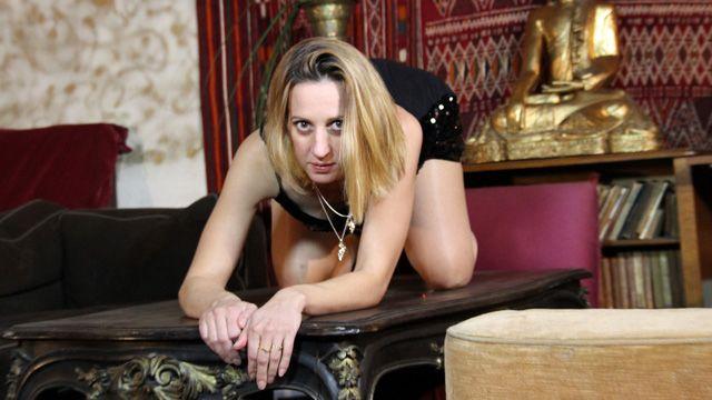 Louise Du Lac Photo 2