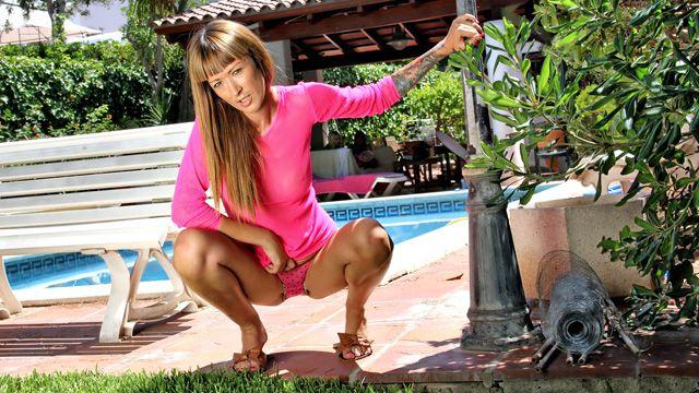 Mia Milan Photo 2