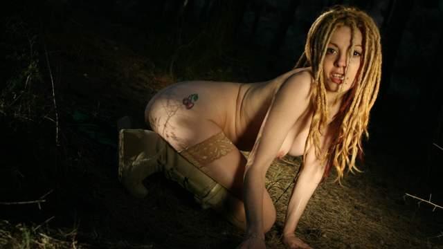 Nataly Divine Photo 5
