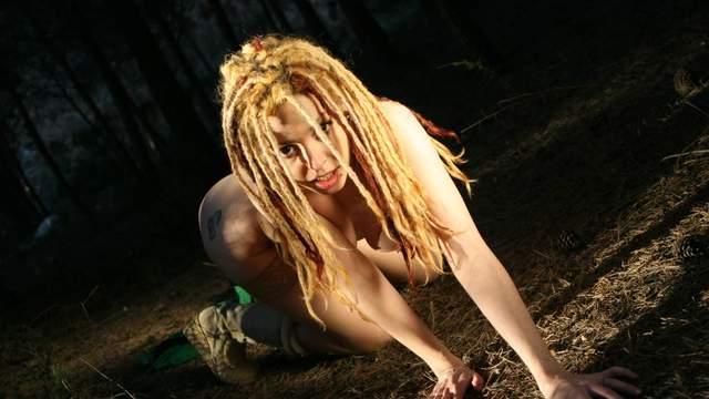 Nataly Divine Photo 2