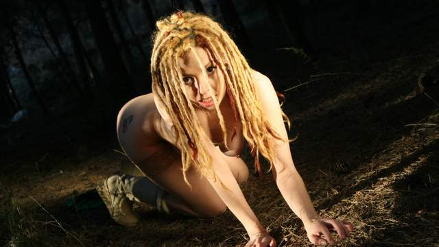 Nataly Divine Photo 4