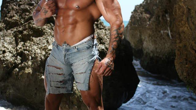 Rob Diesel Photo 5