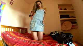 Tania Has webcam photo 1