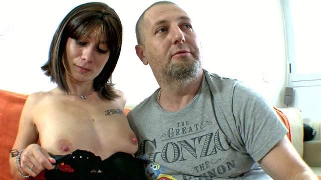 Terry Kemaco Foto Sexy Gratis #007