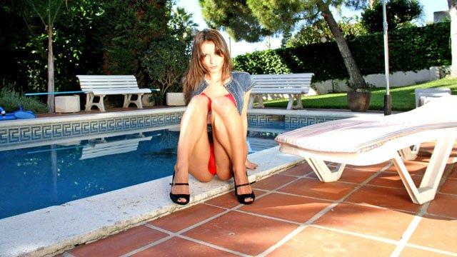 Valentina Bianco Photo 5